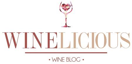 Winelicious