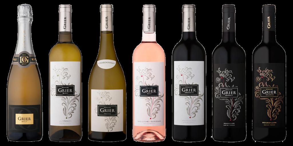 domaine-grier-vins