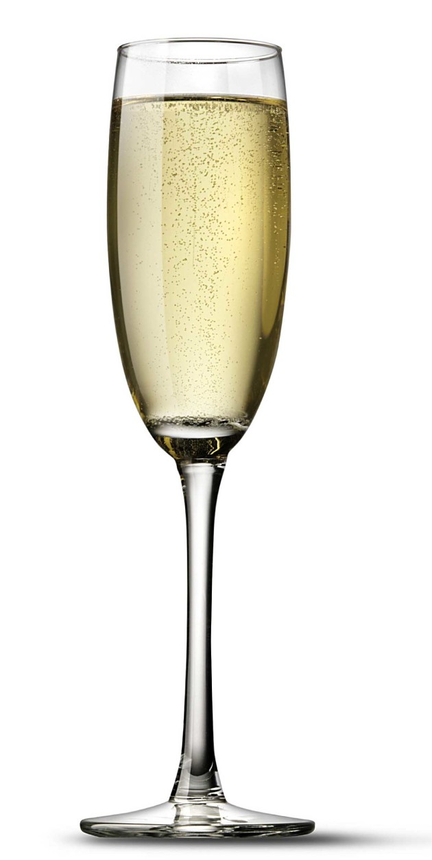 champagne_glass_LQ