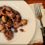 Porc-au-vin01-1024x794