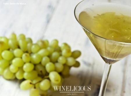 drink-uva-rec1