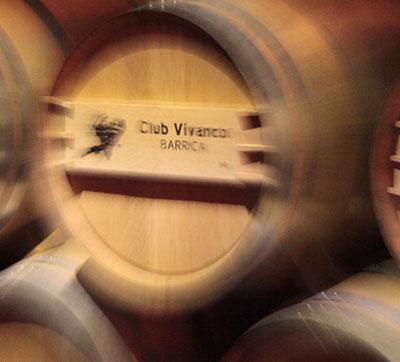club_29_big