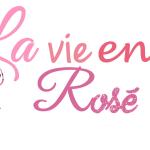 la-vie-en-rosé