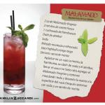 Malamado Red Monjito