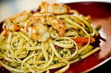 linguine-post1