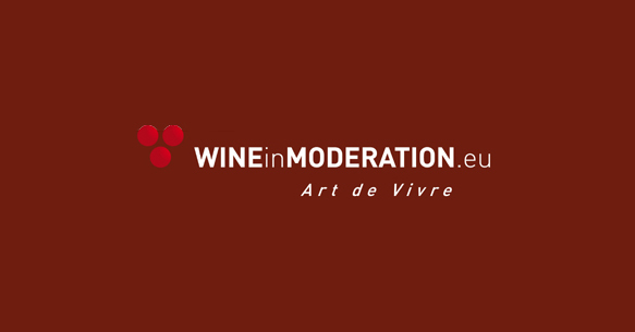 big-vinho_com_moderacao