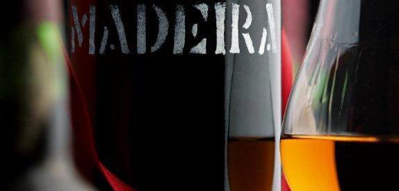 Madeira teste2