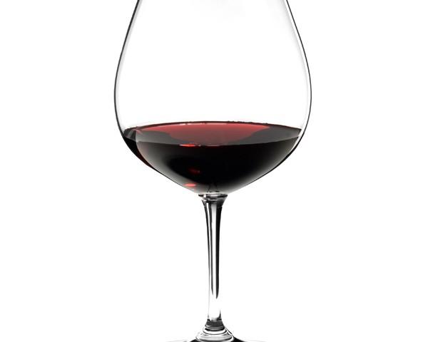 burgundy-wine-glass