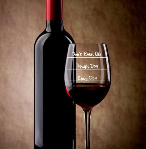 medida-do-vinho
