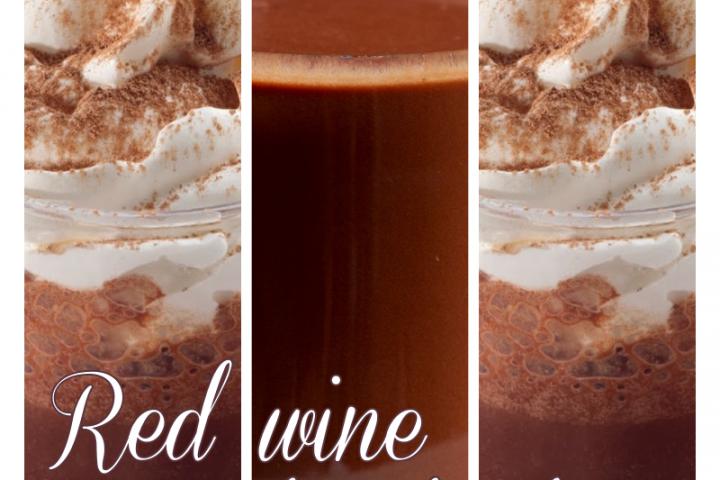 red-wine-hot-chocolate