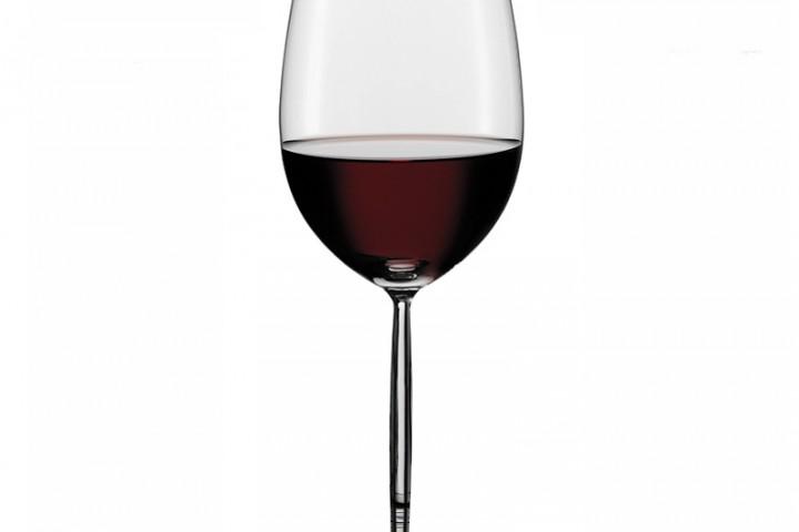taca-de-vinho-bordeaux