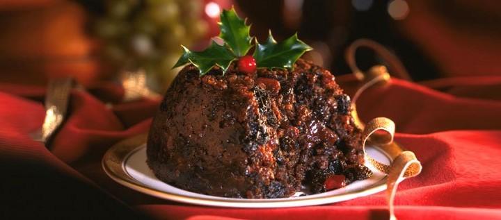 christmas-pudding-recipe-po