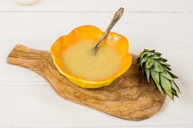 Molho-de-abacaxi-para-assados