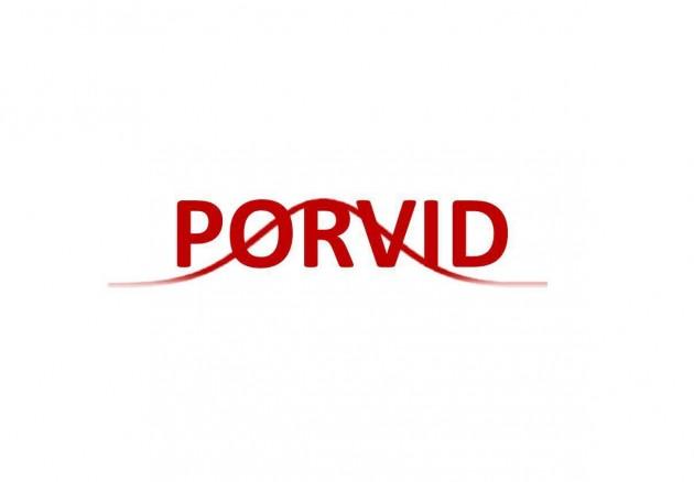 porvid