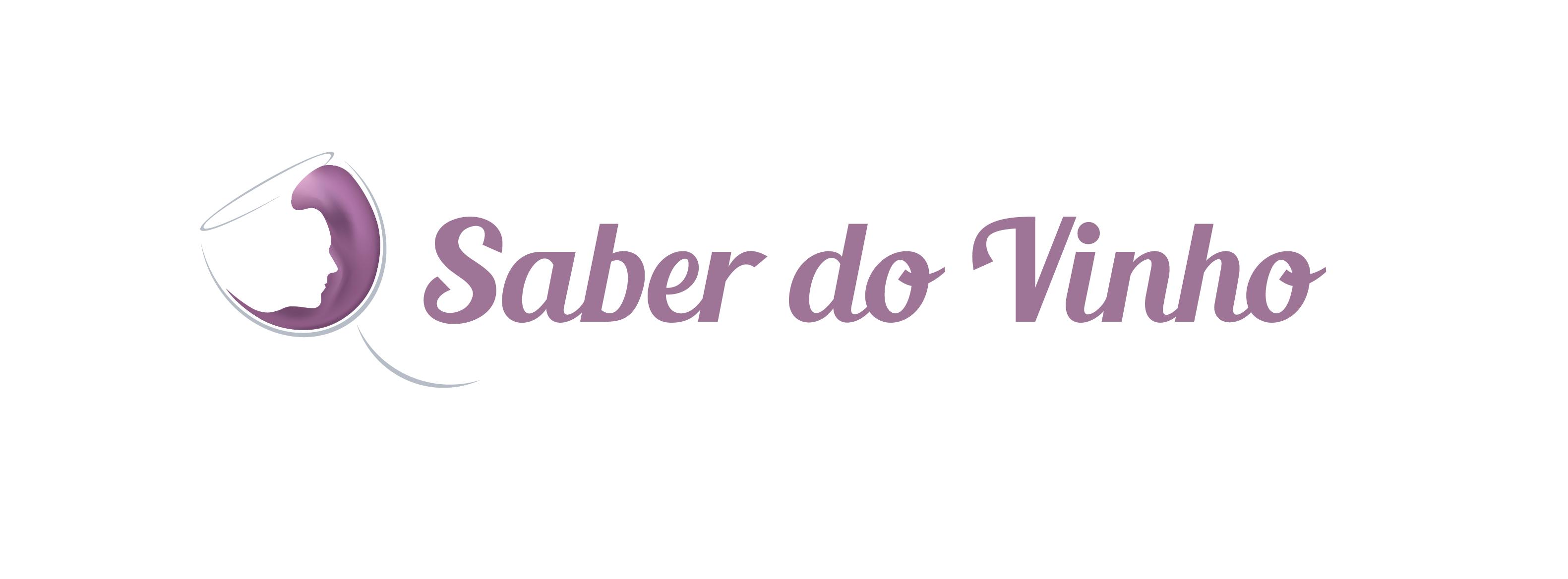 SaberdoVinho_Logo